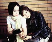20050913C13BB9010.jpg